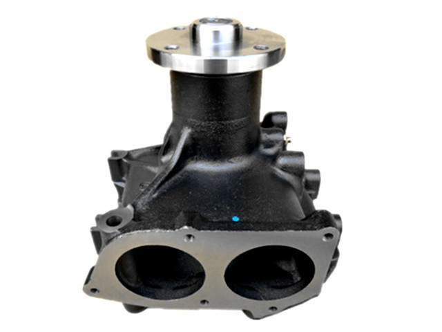 Isuzu water pump 10PE1/10PD1 1-13650179-0