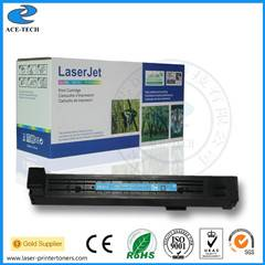 High Capacity CB381A Toner Cartridge for HP Color Laserjet Cp6015n/PC6015xh/Cp6015/Cp6015de/Cp6015dn