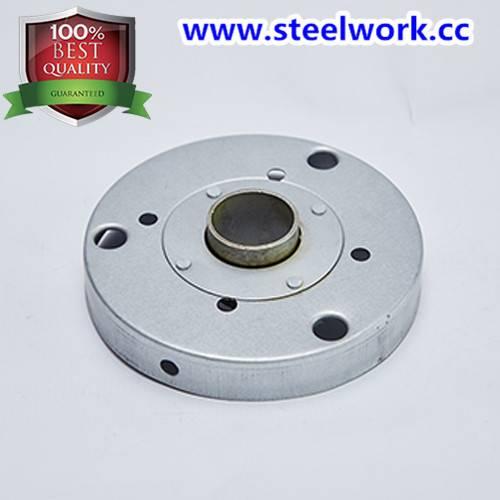 Pulley Wheel for Roller Shutter Door (F-05)