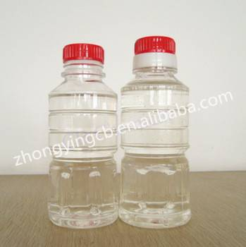factory manufacturing acrylic polyol resin made in China