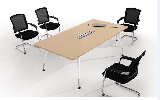 meeting room tables,lager conference table specifications(PG-Y16D-22D)