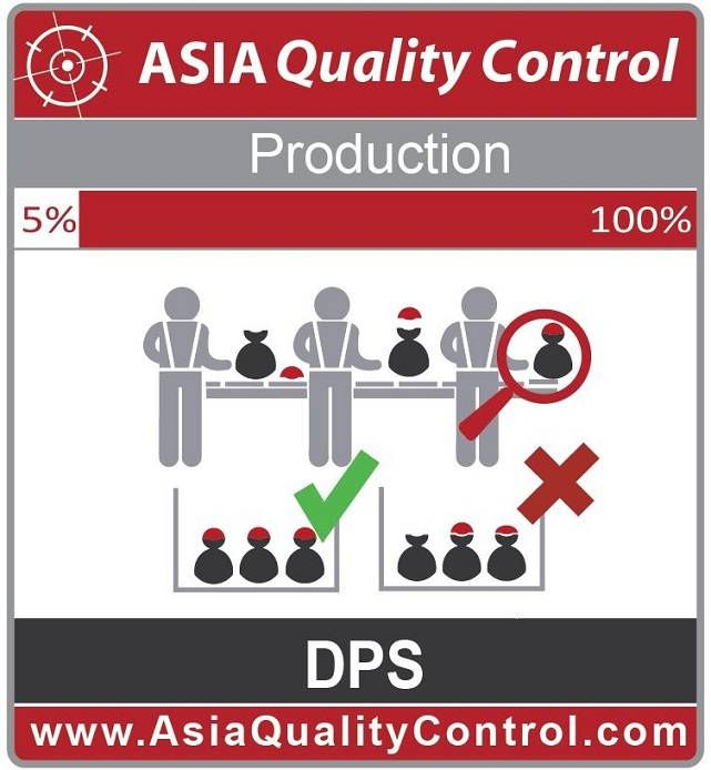 Defect Sorting Service in Indonesia