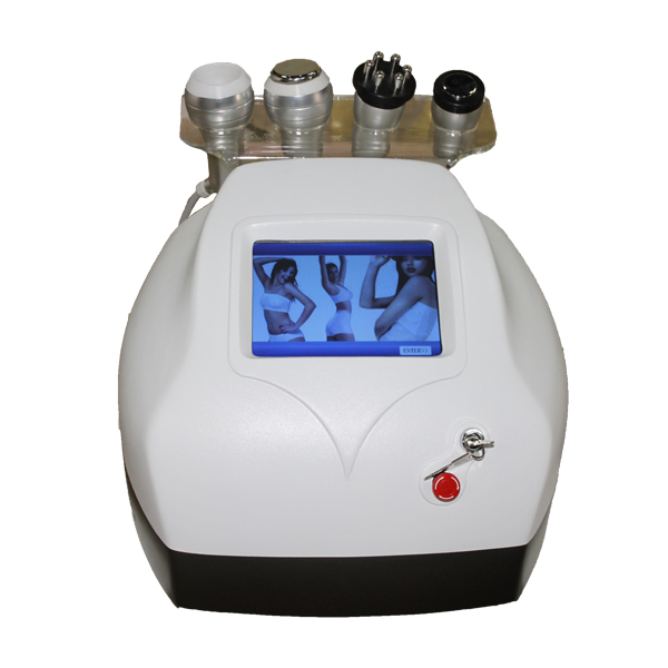 factory direct newest Body Slimming Machine ultrasonic cavitation