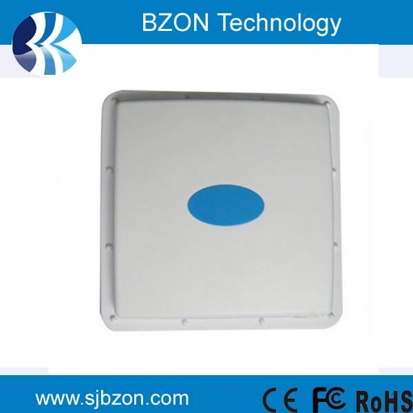 433MHz Directional Active RFID Reader