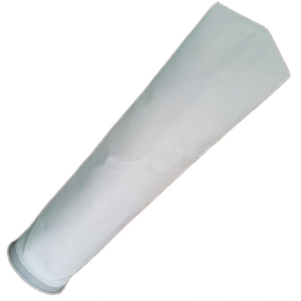 Polyester 1~100 Micron Filter bag for drinking water treatment