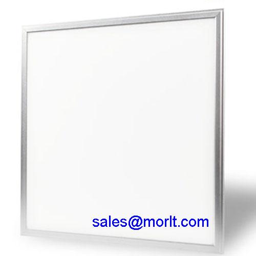300x600 1x2 1x4 feet residential led panel light square surface mount 4000k 5000k 6000k for supermar