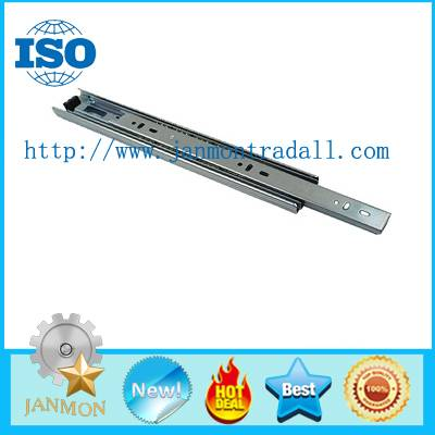 Drawers guides,Drawer runner,Drawer guides,Sliding guides,Metal drawer guides,Sliding drawer guides,