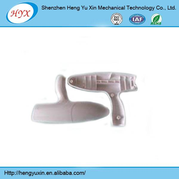 Plastic Product & Household Plastic Product & List of Plastic Products