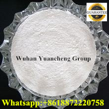 9012-76-4, Chitosan, Pharmaceutical, Cosmetic, Food Grade
