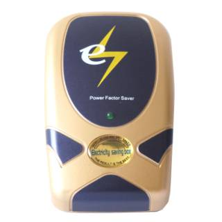 28kw electricity power saver sd001 new style