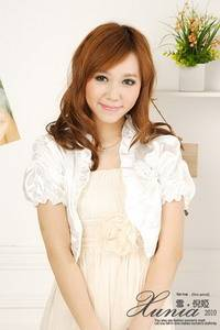 koreanjapanclothing.com korean Coat asian fashion wholesale apparel online