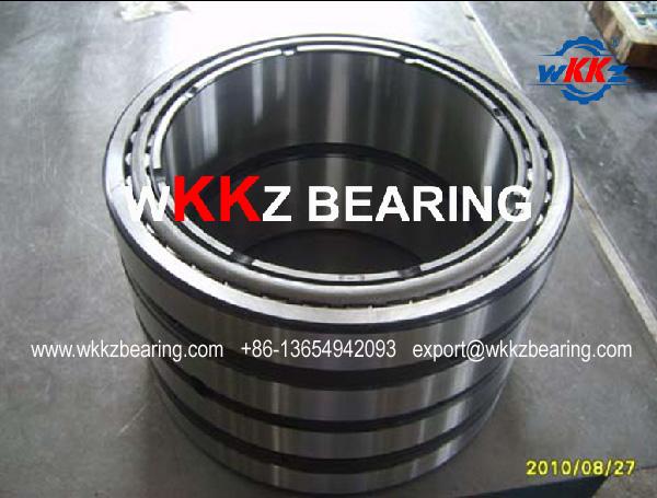 M255449DW/255410/255410D taper roller bearing,WKKZ BEARING,+86-13654942093