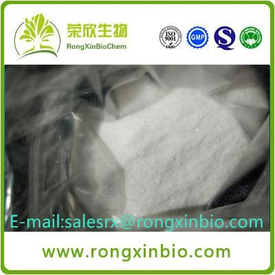 Top Quality Primobolan Powder Methenolone Enanthate Cas:303-42-4 For Muscle Building