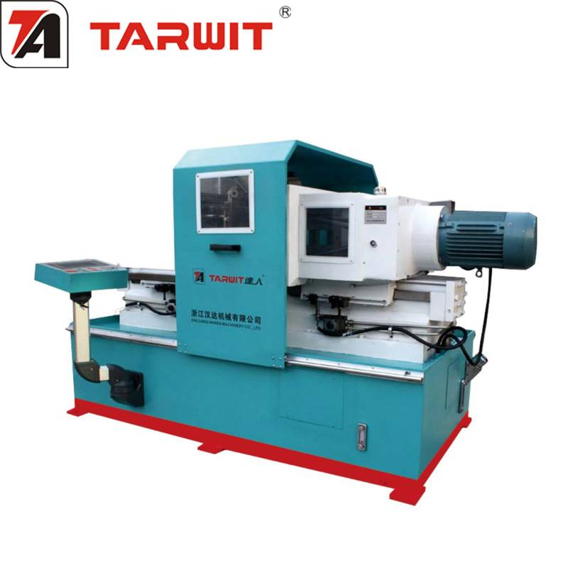 ZK6213*24 CNC multiple spindle drilling machine diameter 3-13 drilling capacity