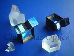 optical wedge prism,dove prism,right angle prism