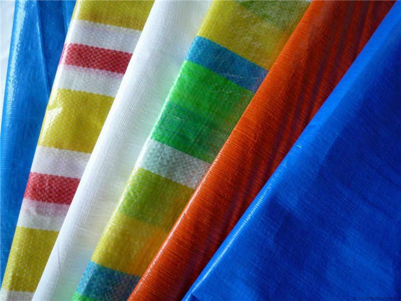 China pe tarpaulin manufacturer for Europe,pe coated tarpaulin,poly tarp