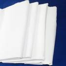 100% Cotton Bleached Fabric,Semi or Full Bleached