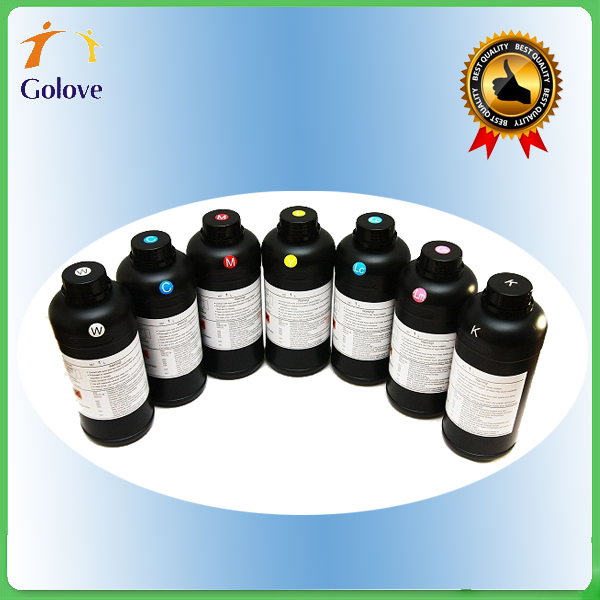 Custom-made Silver Nitrate Indelible Voting Ink