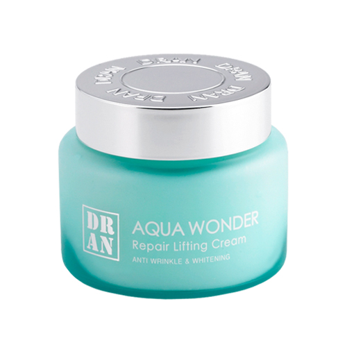 New Aqua Wonder Repair Lifting Cream 100g