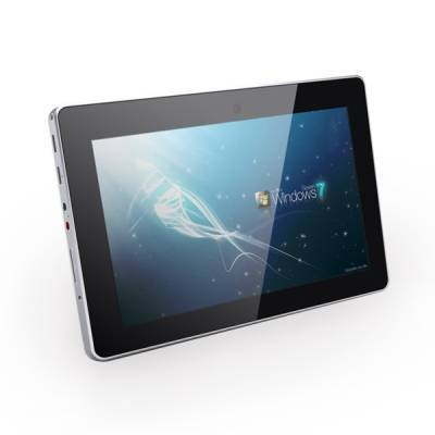10.1'' APad Tablet PC Windows 7 WIFI