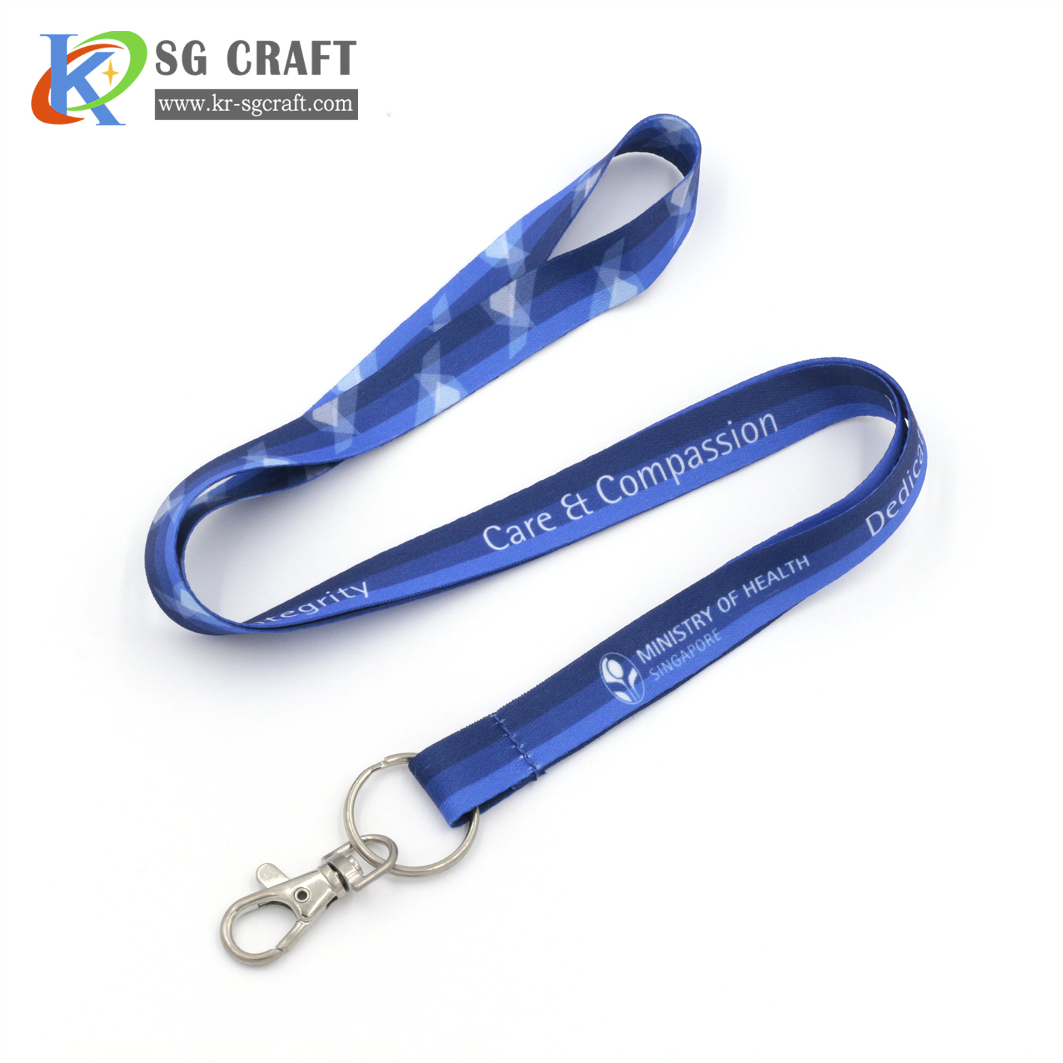 Factory Price Personalized Custom