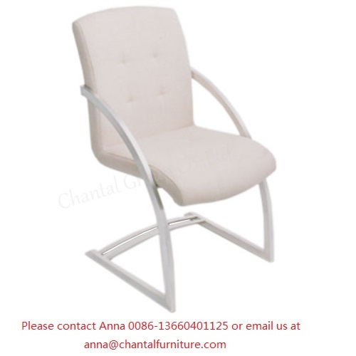 Comfortable Dining Chair CDC-322