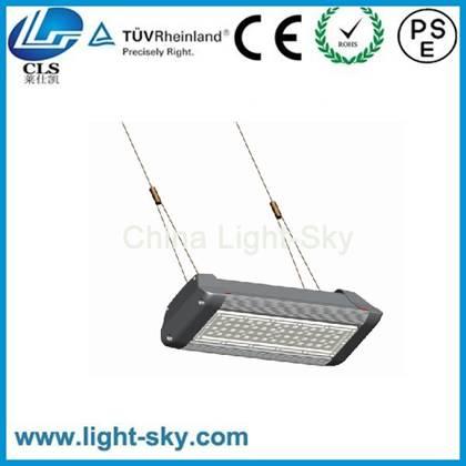 Loft Projector Lights 50w LED Pendant Lamps