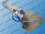 Philips SMT Feeder