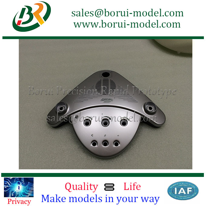 rapid prototyping journal rapid prototyping china