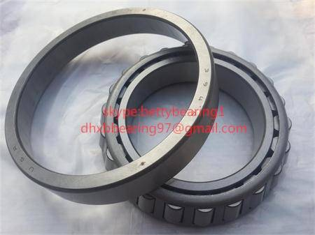 ST2047 MD731906 KOYO wheel bearing