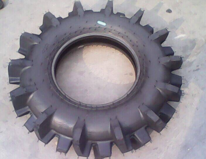 6.50-16 R-2 agricultural  tire