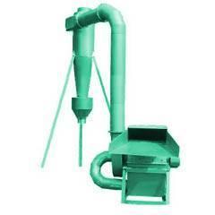 500-700 Capacity(kg/h) KJHM-22 Hammer mill/Pulverizer