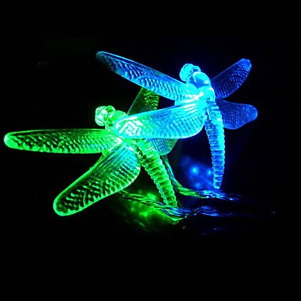 Pendant Light  Festive & Party Supplies >> Christmas Decoration