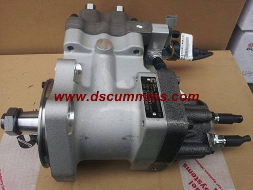 Cummins Fuel Pump Diesel Engine Parts (3973228)