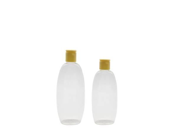 100ml cosmetic bottles packaging