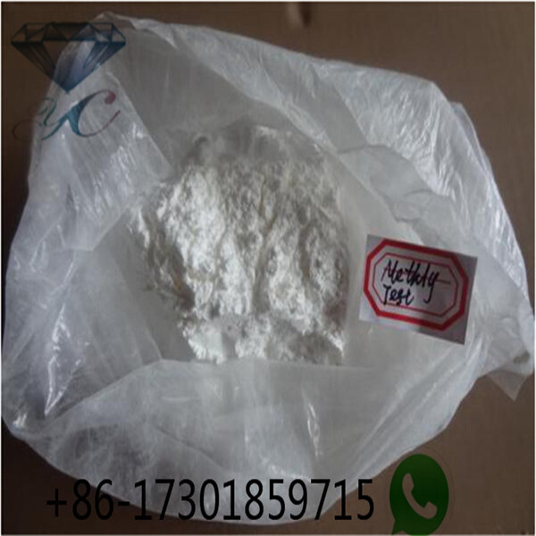 High Quality Muscle Building Steroids Powder Testosterone Isocaproate 15262-86-9
