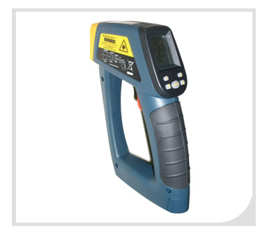 High Performance Infrared Thermometer GT6800 Plus