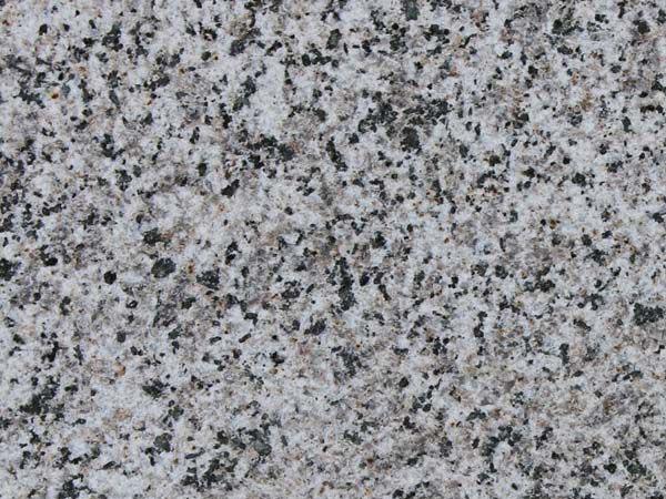Sesame Grey Granite G654
