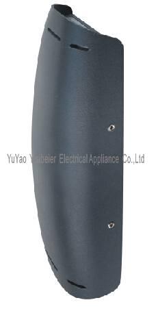 outdoor LED wall lamp ESPL-GL13106
