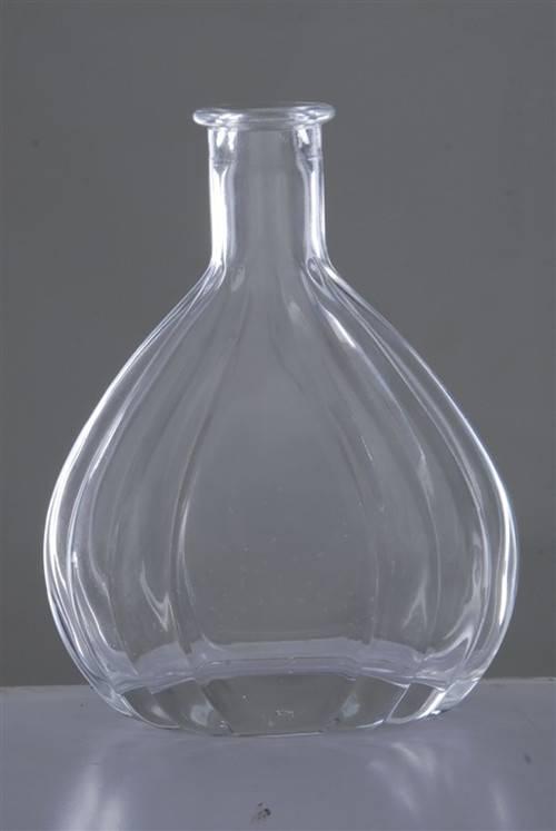 70cl Glass Bottles Liquor Bottles