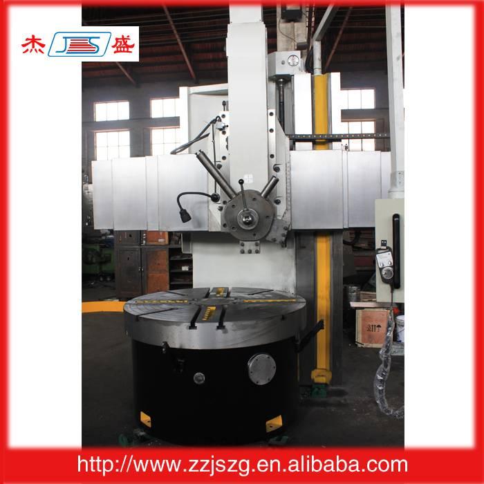 lathe machinery cnc lathe machine torno CK5116