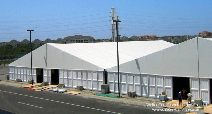 warehouse structures, warehouse tent,storage tent, metal structures
