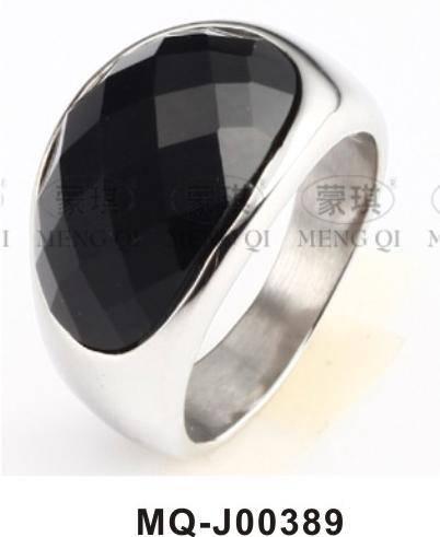 Stainless Steel Jewelry-Stainless Steel Earrings, Bracelet, Necklace, Cufflinks