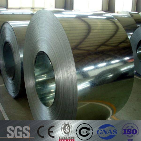 prepainted color steel coil for roofing and door and decorate