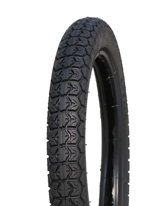 300-18 motorcycle tyre and tube, tubeless and tube type