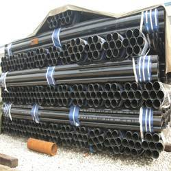 API seamless pipe line for oil or gas