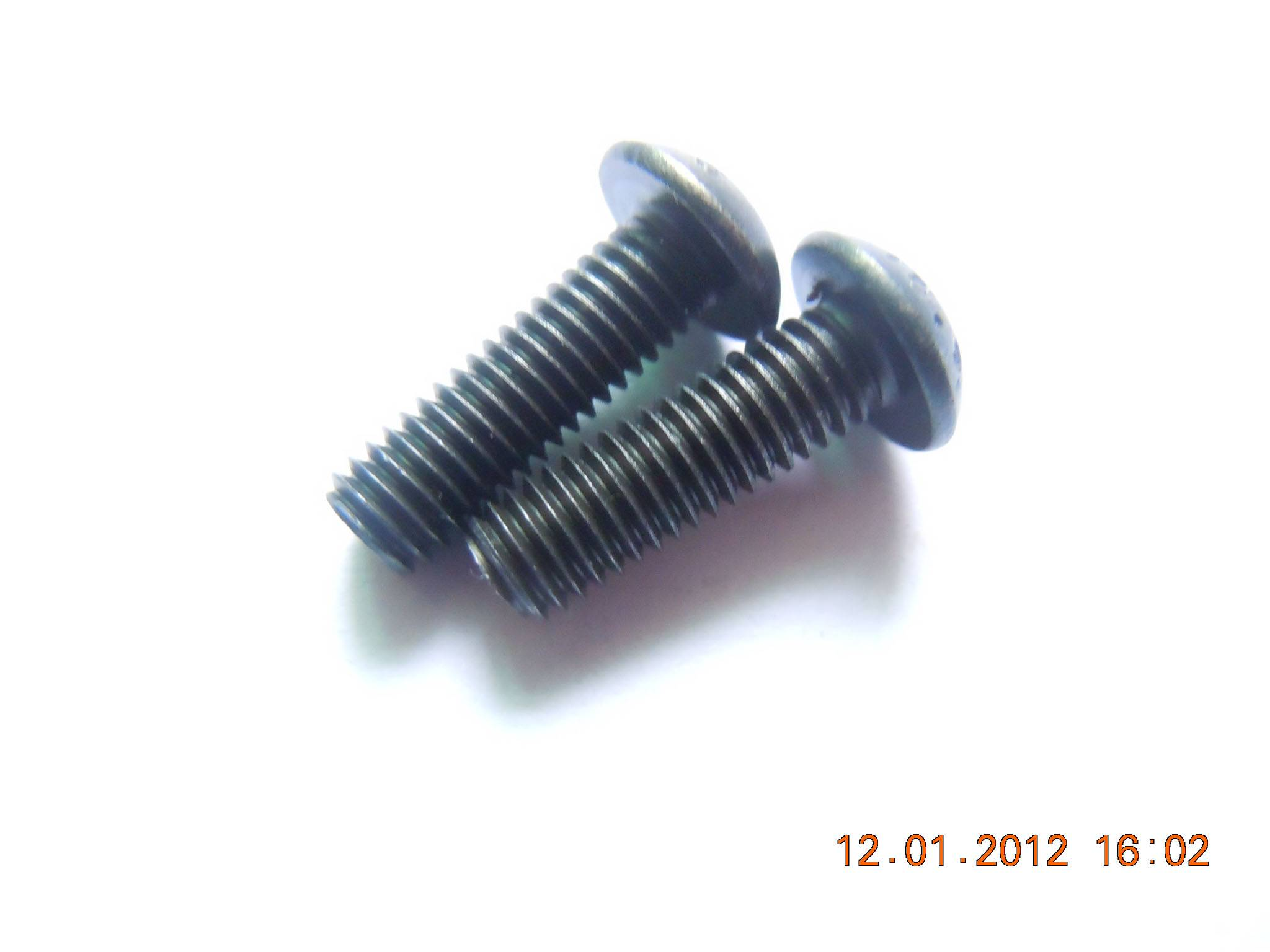 Spare parts for lectra cutter