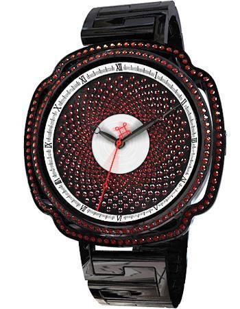 ladies fashion watch jewelry watch