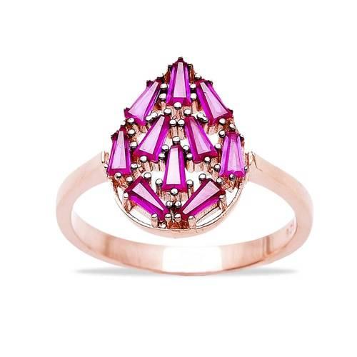 Wholesale mens 925 silver jewelery diamond rings