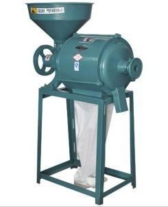 unverisal flour mill